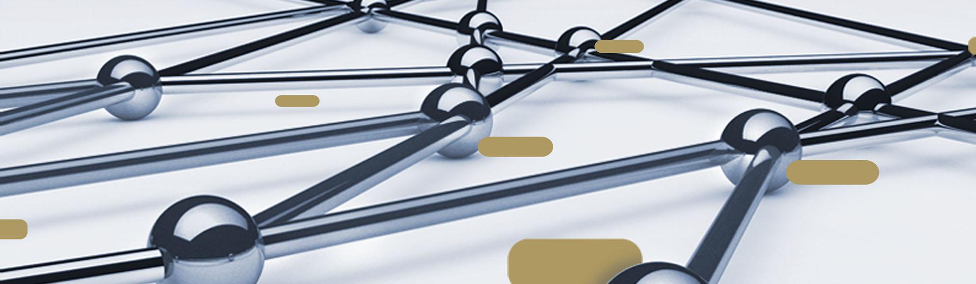 Schulte Bender & Partner | Die Value Chain Berater | SBP